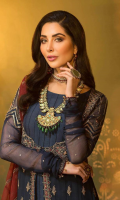 charizma-signature-dastaan-e-jashan-2020-12