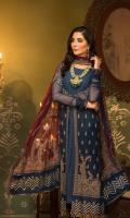 charizma-signature-dastaan-e-jashan-2020-13