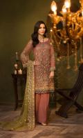 charizma-signature-dastaan-e-jashan-2020-14