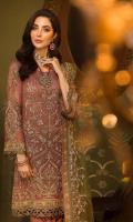 charizma-signature-dastaan-e-jashan-2020-15