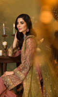 charizma-signature-dastaan-e-jashan-2020-16
