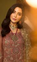 charizma-signature-dastaan-e-jashan-2020-17