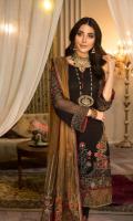 charizma-signature-dastaan-e-jashan-2020-19