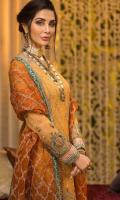 charizma-signature-dastaan-e-jashan-2020-2