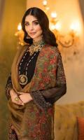 charizma-signature-dastaan-e-jashan-2020-20