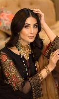 charizma-signature-dastaan-e-jashan-2020-21