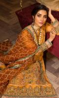 charizma-signature-dastaan-e-jashan-2020-3