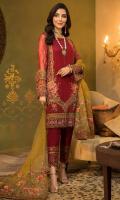 charizma-signature-dastaan-e-jashan-2020-4