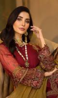 charizma-signature-dastaan-e-jashan-2020-6