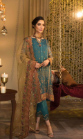 charizma-signature-dastaan-e-jashan-2020-7