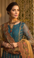 charizma-signature-dastaan-e-jashan-2020-9