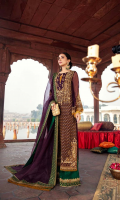 charizma-dastan-e-jashan-premium-chiffon-2021-1