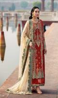 charizma-dastan-e-jashan-premium-chiffon-2021-11