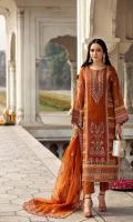charizma-dastan-e-jashan-premium-chiffon-2021-15