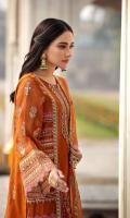 charizma-dastan-e-jashan-premium-chiffon-2021-17