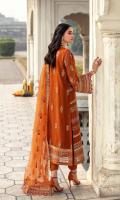 charizma-dastan-e-jashan-premium-chiffon-2021-18