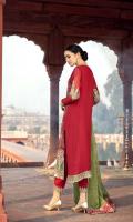 charizma-dastan-e-jashan-premium-chiffon-2021-21