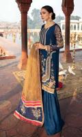 charizma-dastan-e-jashan-premium-chiffon-2021-24