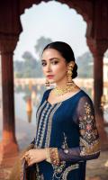 charizma-dastan-e-jashan-premium-chiffon-2021-25