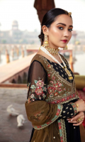 charizma-dastan-e-jashan-premium-chiffon-2021-28