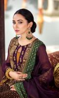charizma-dastan-e-jashan-premium-chiffon-2021-3