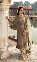 charizma-dastan-e-jashan-premium-chiffon-2021-4