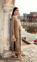 charizma-dastan-e-jashan-premium-chiffon-2021-5