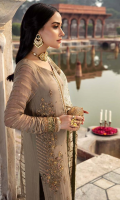 charizma-dastan-e-jashan-premium-chiffon-2021-6