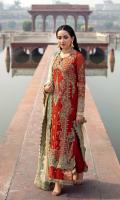 charizma-dastan-e-jashan-premium-chiffon-2021-9