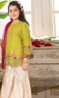 charizma-festive-eid-girls-pret-2020-10