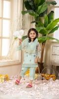 charizma-festive-eid-girls-pret-2020-15
