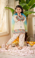 charizma-festive-eid-girls-pret-2020-4