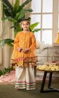 charizma-festive-eid-girls-pret-2020-7
