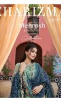 charizma-signature-mehrosh-volume-ii-2020-1