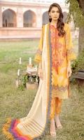 charizma-signature-embroidered-lawn-2020-17