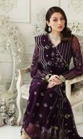 charizma-allure-embroidered-chiffon-volume-i-2021-10