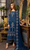 charizma-allure-embroidered-chiffon-volume-i-2021-16
