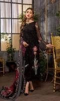 charizma-allure-embroidered-chiffon-volume-i-2021-26