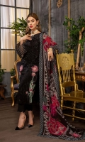 charizma-allure-embroidered-chiffon-volume-i-2021-28
