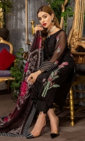 charizma-allure-embroidered-chiffon-volume-i-2021-29