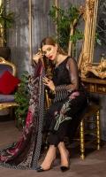 charizma-allure-embroidered-chiffon-volume-i-2021-31