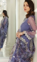 charizma-allure-embroidered-chiffon-volume-i-2021-8