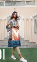 chevron-cotton-satin-digital-printed-tunic-2020-2
