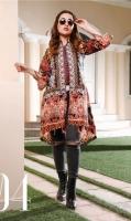 chevron-cotton-satin-digital-printed-tunic-2020-5