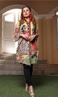 chevron-cotton-satin-digital-printed-tunic-2020-6