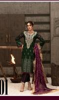 chevron-embroidered-jacquard-2021-2