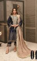 chevron-embroidered-jacquard-2021-5