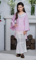 chic-ophicial-kids-wear-2019-20