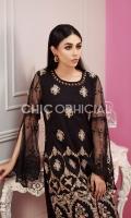 chicophicial-eid-ul-azha-pret-2019-16