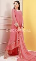 chicophicial-eid-ul-azha-pret-2019-19